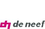 Aplicadores oficiales de De Neef
